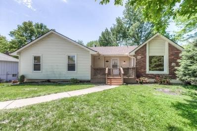 9822 Overhill Road, Kansas City, MO 64134 - MLS#: 2165285