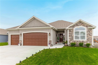 12812 Spring Avenue, Kansas City, KS 66109 - MLS#: 2165328