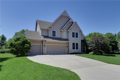6716 Meadowlark Lane, Shawnee, KS 66226 - MLS#: 2165354