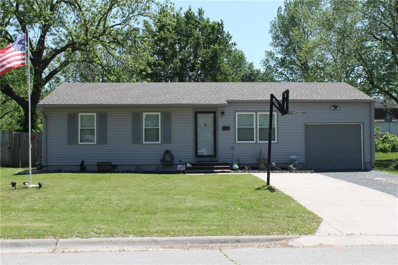 16209 E 17th Street, Independence, MO 64050 - MLS#: 2165365