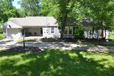 3640 N Bales Avenue, Kansas City, MO 64117 - MLS#: 2165391