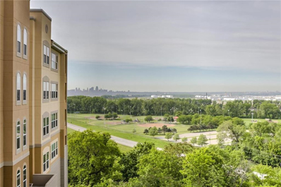 3810 N Mulberry #204 Drive UNIT 204, Kansas City, MO 64116 - #: 2165402