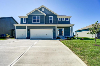 1305 Mission Drive, Raymore, MO 64083 - MLS#: 2165421