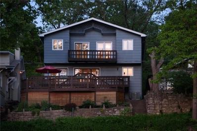 406 Lake Forest Drive, Bonner Springs, KS 66012 - #: 2165462