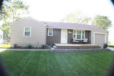 3116 S Erin Lane, Independence, MO 64055 - MLS#: 2165480