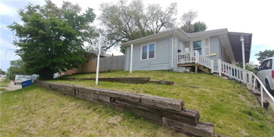 9611 E Truman Road, Independence, MO 64052 - MLS#: 2165516