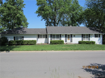 25 Fulkerson Circle, Liberty, MO 64068 - MLS#: 2165534
