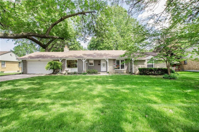 1925 S Pearl Street, Independence, MO 64055 - MLS#: 2165573