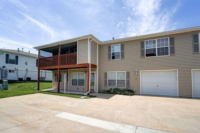 12507 E 39th Street, Independence, MO 64055 - MLS#: 2165636