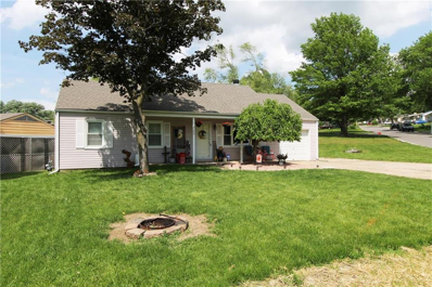6100 E 150th Street, Grandview, MO 64030 - MLS#: 2165649