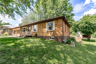 15308 E 43RD Terrace, Independence, MO 64055 - MLS#: 2165708