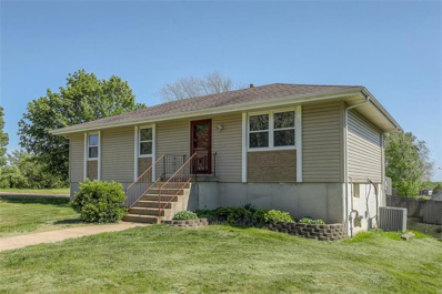103 Brentwood Drive, Belton, MO 64012 - MLS#: 2165709
