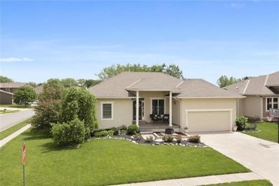 30103 W 184th Terrace, Gardner, KS 66030 - #: 2165713