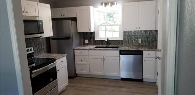 9404 E 67th Terrace, Raytown, MO 64133 - MLS#: 2165714