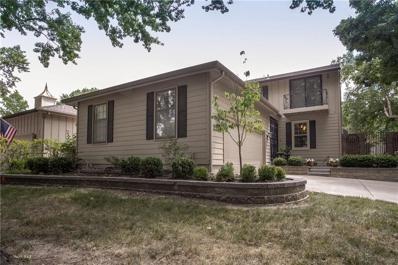 2208 Condolea Terrace, Leawood, KS 66209 - MLS#: 2165740