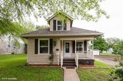 508 W Dakota Street, Butler, MO 64730 - #: 2165765