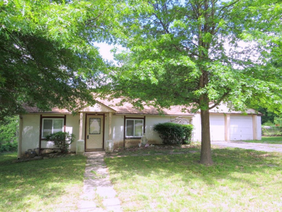 807 N Allen Road, Independence, MO 64050 - MLS#: 2165767
