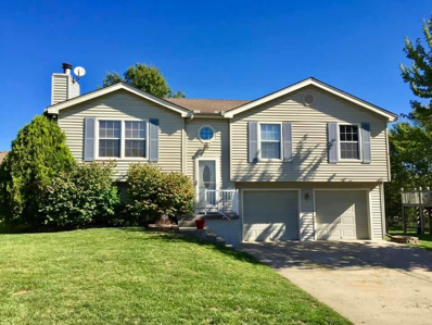 108 E Remington Terrace, Raymore, MO 64083 - MLS#: 2165870