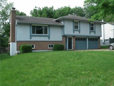 1403 NW 64th Terrace, Kansas City, MO 64118 - #: 2165918