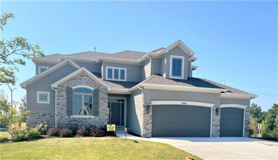 20593 W 110th Place, Olathe, KS 66061 - MLS#: 2165994