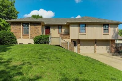5907 Woodside Avenue, Kansas City, MO 64133 - MLS#: 2166023