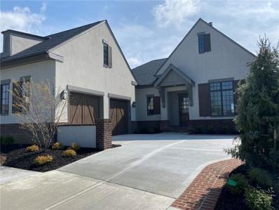 9349 Linden Reserve Drive, Prairie Village, KS 66207 - #: 2166076
