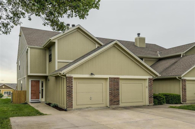 502 NE 6th Apt D Street, Blue Springs, MO 64014 - MLS#: 2166142