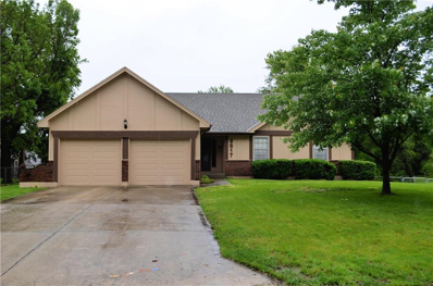 8817 E 81st Terrace, Raytown, MO 64138 - MLS#: 2166190