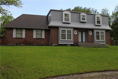 10613 E 56th Terrace, Raytown, MO 64133 - MLS#: 2166264