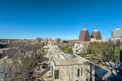 4550 Warwick Boulevard UNIT 605, Kansas City, MO 64111 - MLS#: 2166272
