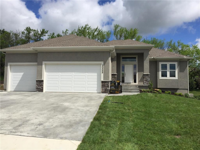 20548 W 113th Street, Olathe, KS 66061 - MLS#: 2166300