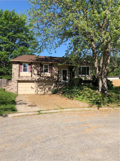 19701 E 17th Court, Independence, MO 64056 - MLS#: 2166343
