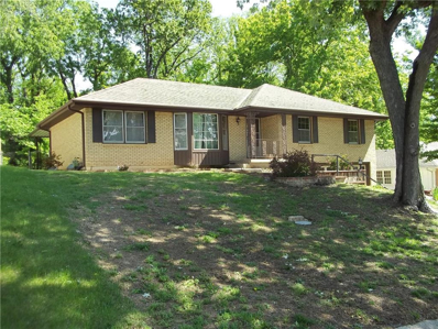 8412 E 49th Street, Kansas City, MO 64129 - MLS#: 2166383