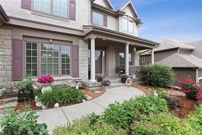 7424 Constance Street, Shawnee, KS 66216 - MLS#: 2166399