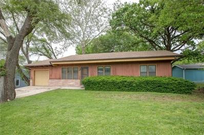4830 NE Winn Road, Kansas City, MO 64119 - MLS#: 2166433