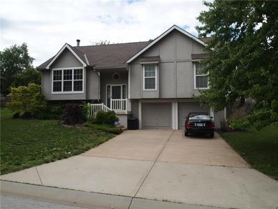 11246 Lakeview Drive, Kansas City, KS 66109 - MLS#: 2167458