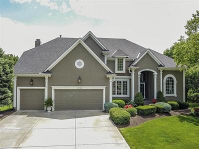 12705 W 130th Terrace, Overland Park, KS 66213 - MLS#: 2167463
