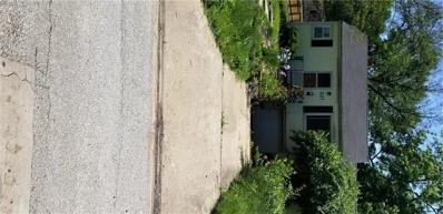 8137 Main Street, Kansas City, MO 64114 - MLS#: 2167498