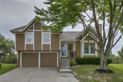 1900 Quail Ridge Road, Liberty, MO 64068 - MLS#: 2167512