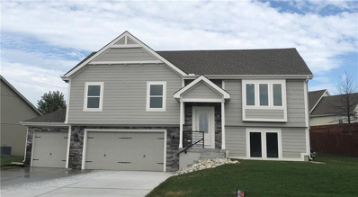 2112 Bradford Place, Excelsior Springs, MO 64024 - MLS#: 2167534