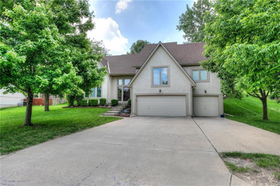 14003 W 58th Place, Shawnee, KS 66216 - #: 2167684