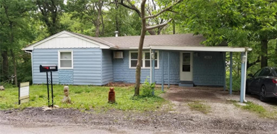 3620 NW Edgewater Trail, Houston Lake, MO 64151 - MLS#: 2167701