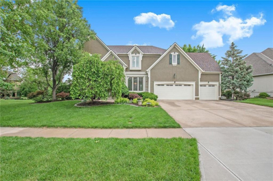12616 W 129th Street, Overland Park, KS 66213 - MLS#: 2167703