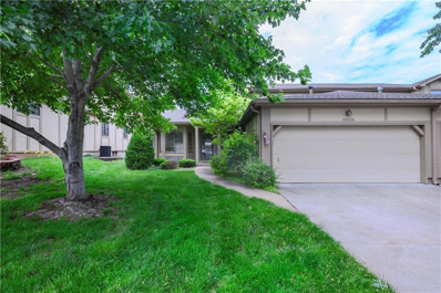 11038 W 96th Place, Overland Park, KS 66214 - MLS#: 2167771