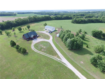 1701 N State Route 7 Highway, Independence, MO 64056 - MLS#: 2167814