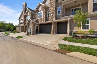 16001 Granada Street UNIT 230, Overland Park, KS 66085 - MLS#: 2167872