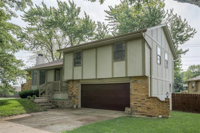 3200 SE 7th Court, Blue Springs, MO 64014 - MLS#: 2167958