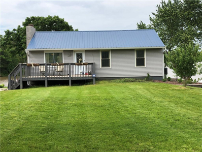 15023 S Beach Front Drive, Excelsior Springs, MO 64024 - MLS#: 2168017