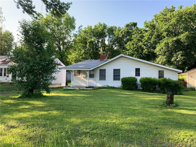 835 W 29th Street, Independence, MO 64055 - MLS#: 2168027
