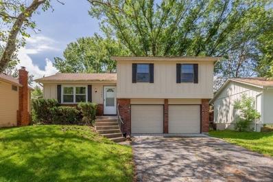1905 E Pawnee Drive, Olathe, KS 66062 - MLS#: 2168049